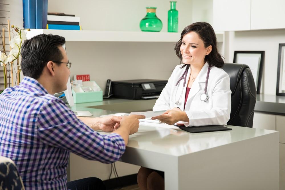 hispanics with diabetes and the healthc