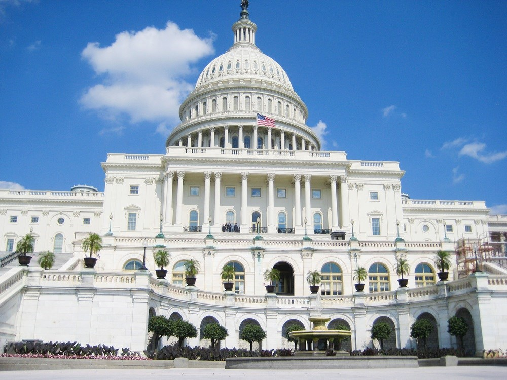 AAD, Others Ask Congress to Preserve Access to Part B Therapies