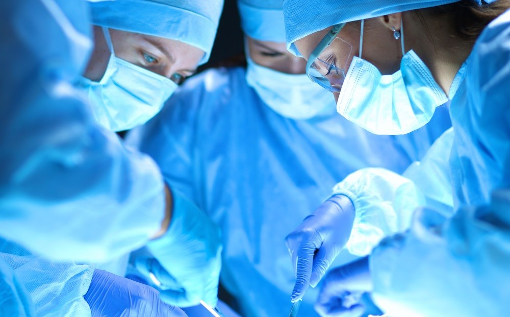 Poor Surgeon Attitude Toward Patients Linked with Worse Outcomes