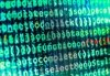 American Medical Association Surveys Physicians for Cyberattacks Against Medical Practices