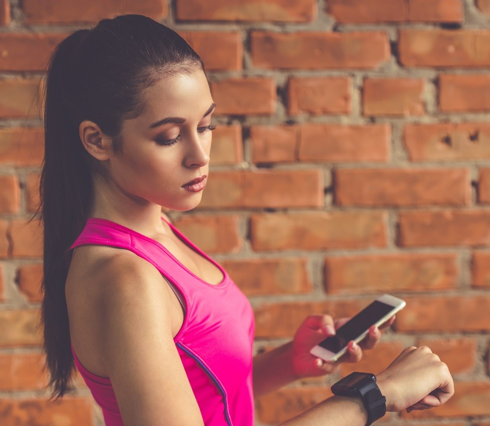 The Effects of Wearable Fitness Trackers on Obesity and Inactivity
