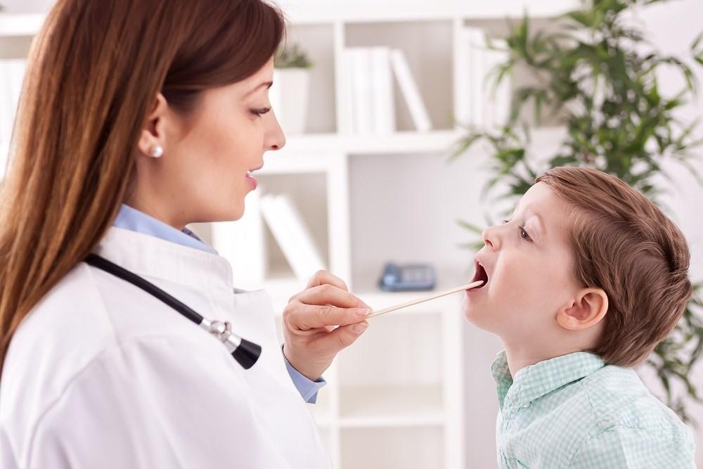 Burnout Prevalent Among Many Pediatric Residents