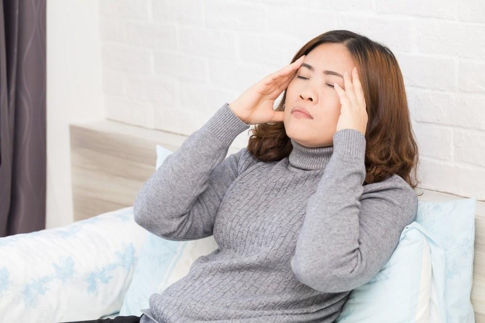 New Guidelines for Benign Paroxysmal Positional Vertigo Treatment