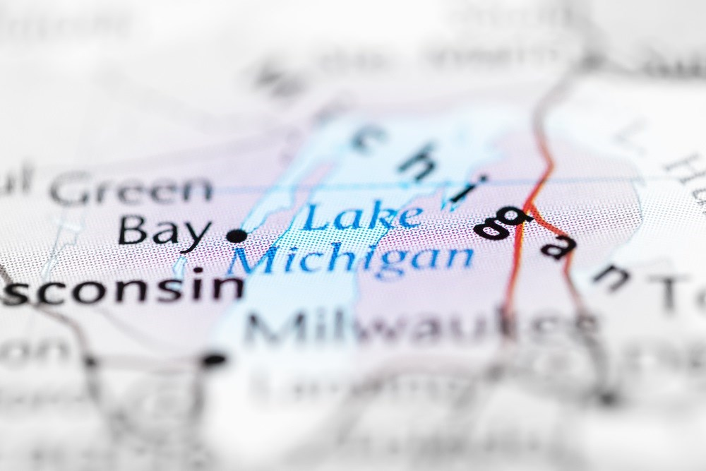 Michigan Analysis Suggests Costs of Medicaid Expansion Outweighed by Economic Benefits