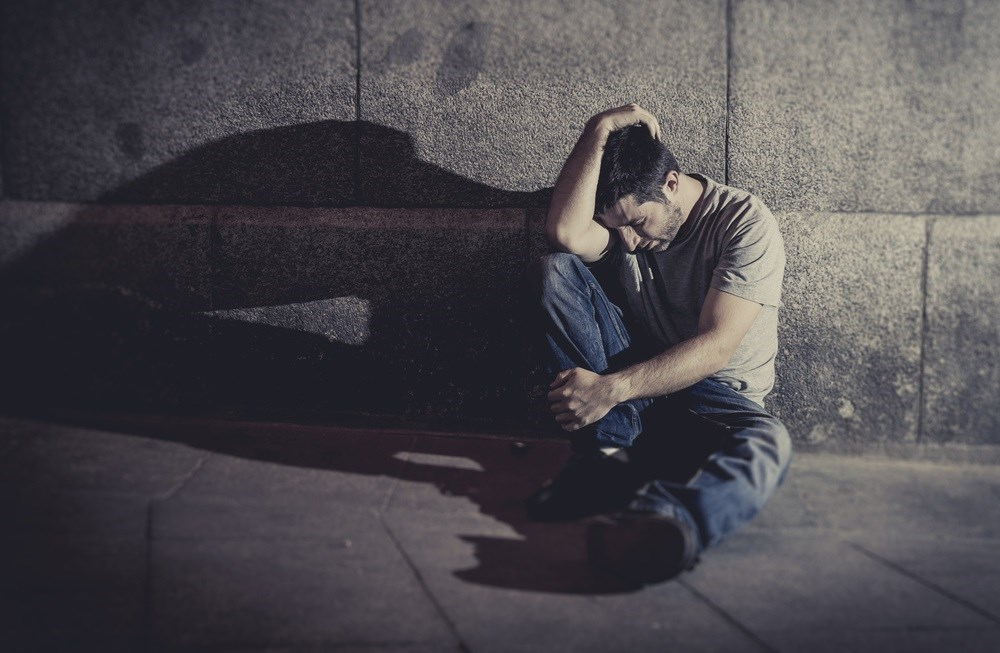 Suicide Rates in Rural Areas of United States Steadily Increasing