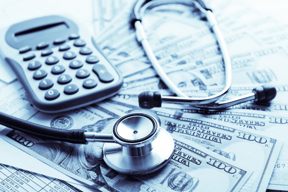 Maximizing Clinical Practice Revenue with Reimbursement Cuts