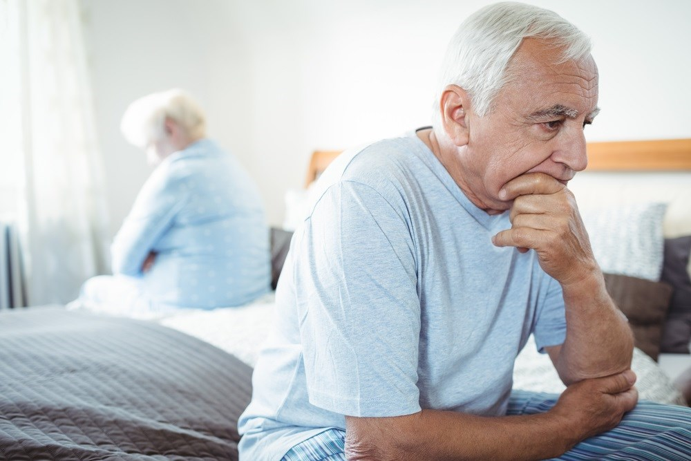 About 15 Million Adults Expected to Have Alzheimer Disease by 2060