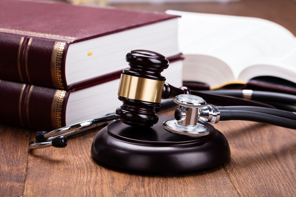 Paid Malpractice Claims Reduced by Half From 1992 to 2014