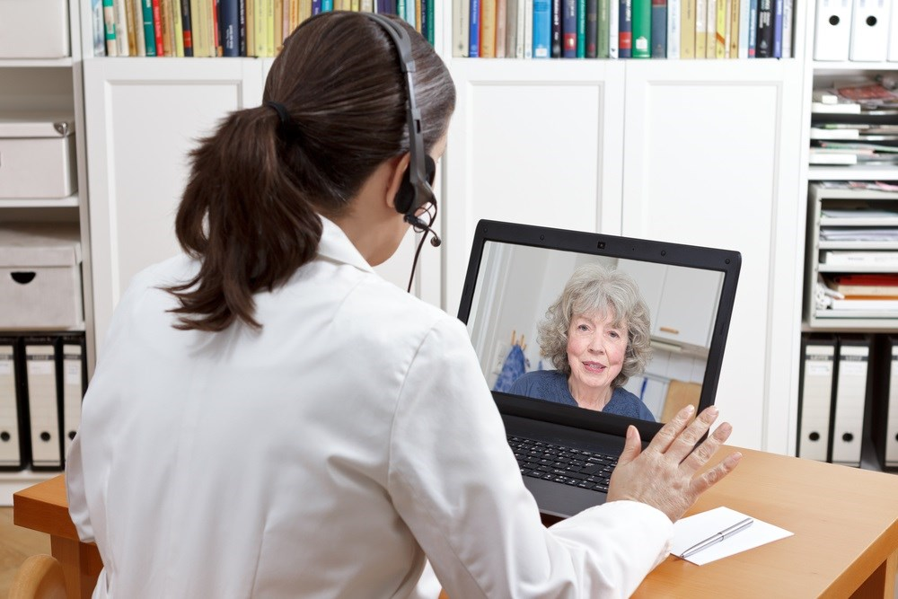 Telehealth Technology: Addressing Desirable Social Physician-Patient Goals