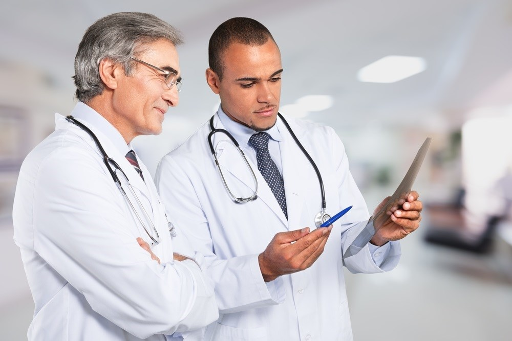 How Is Attending Physician Supervision Linked to Resident, Intern Medical Error Rate?