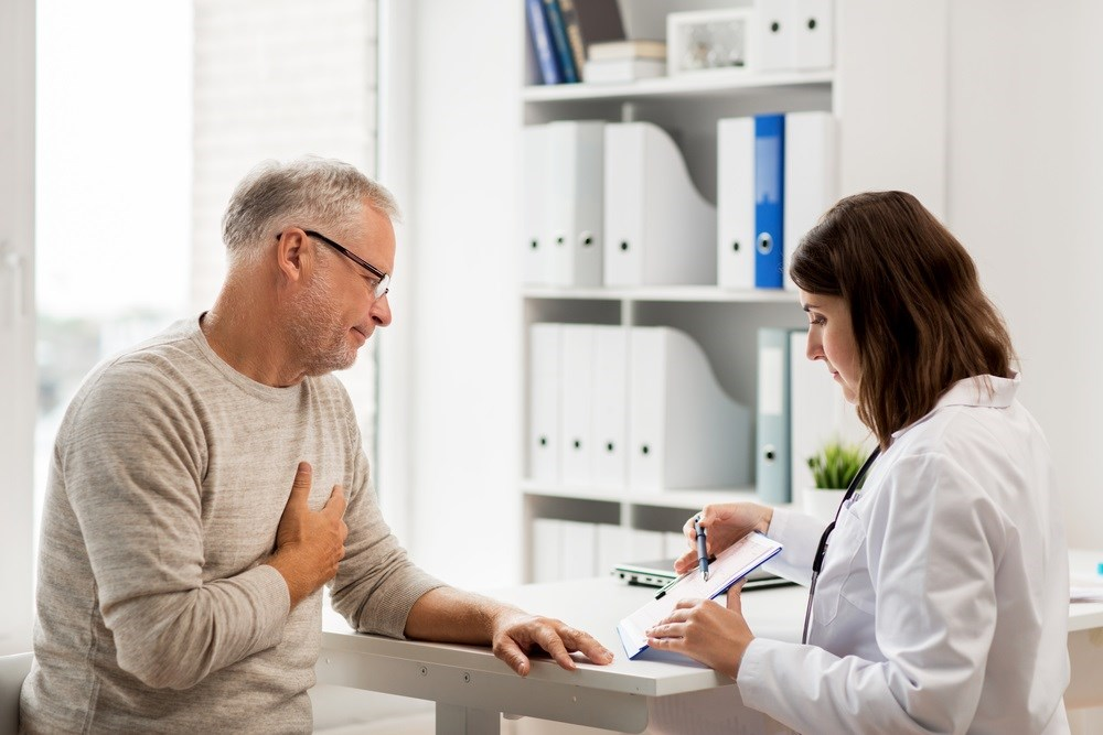 For older adults with multimorbidity, having a specialist as their primary caregiver was linked to a lower continuity of care.