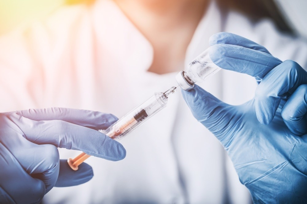 Essentia Health Fires 50 Employees for Refusing Influenza Vaccination