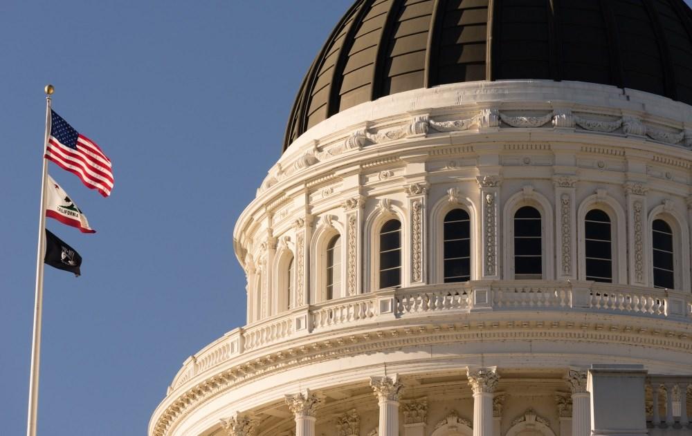 California Advances Single-Payer Health System Bill