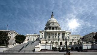 A new bill aimed specifically at limiting medical liability was passed by Congress on March 1, 2017.
