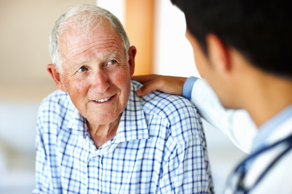 A primary care physician reflects on the different roles he plays in his patients' lives.
