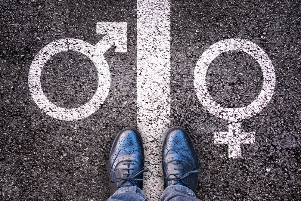 Researchers concluded that improving ascertainment of gender minorities is critical to providing care, identifying risk factors, and sexual health care needs of these groups.