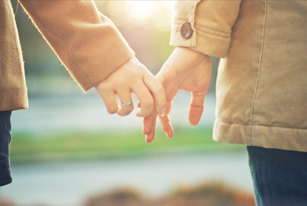 CDC Recommends Conception Options for HIV-Discordant Couples