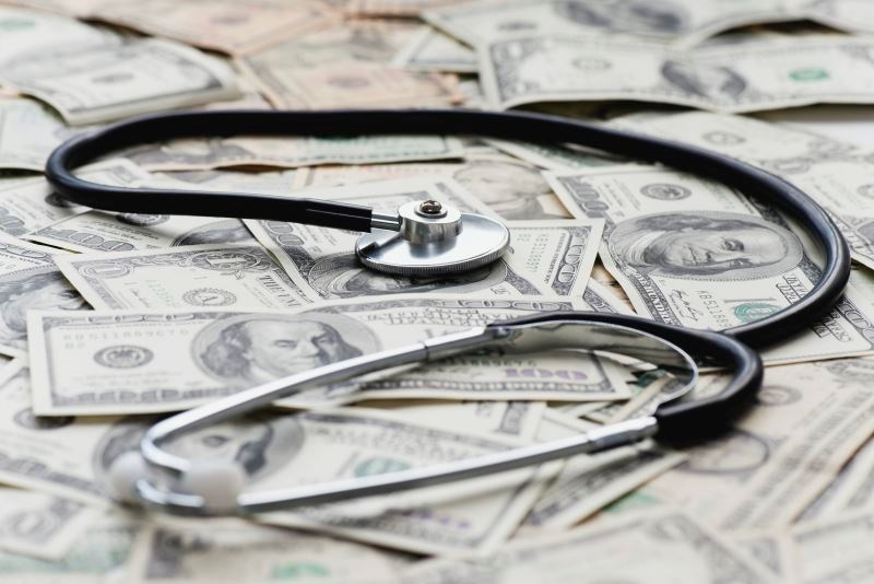 Evaluating Accountable Care Organization Cost Savings: Is It Worth It?