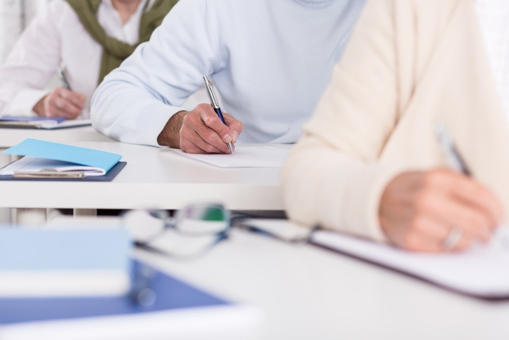 Board Certification Exams: Worth the Expense?