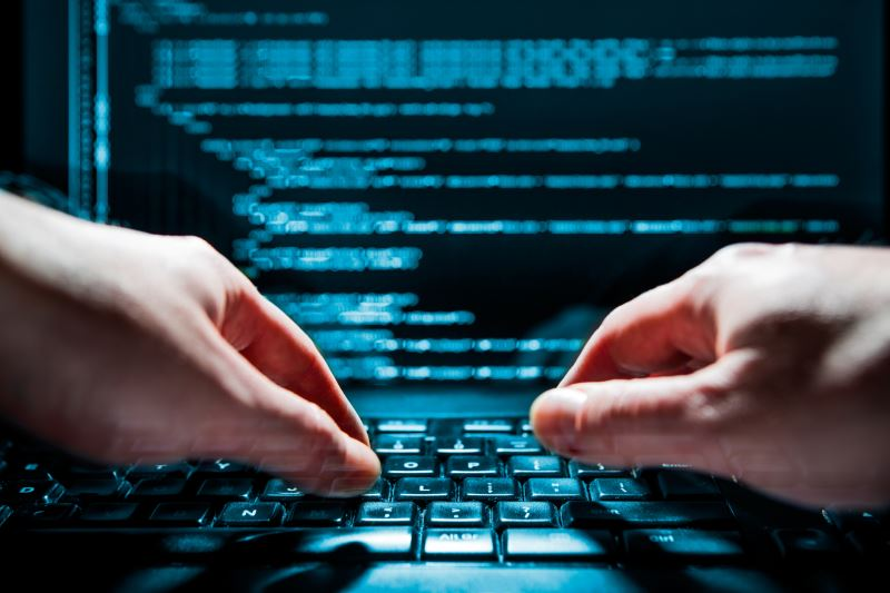 Increased Use of Electronic Health Records Linked With Heightened Risk for Health Data Breaches