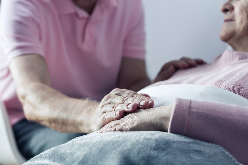Euthanasia, Physician-Assisted Suicide Increasingly Legalized Worldwide, but Remain Rare