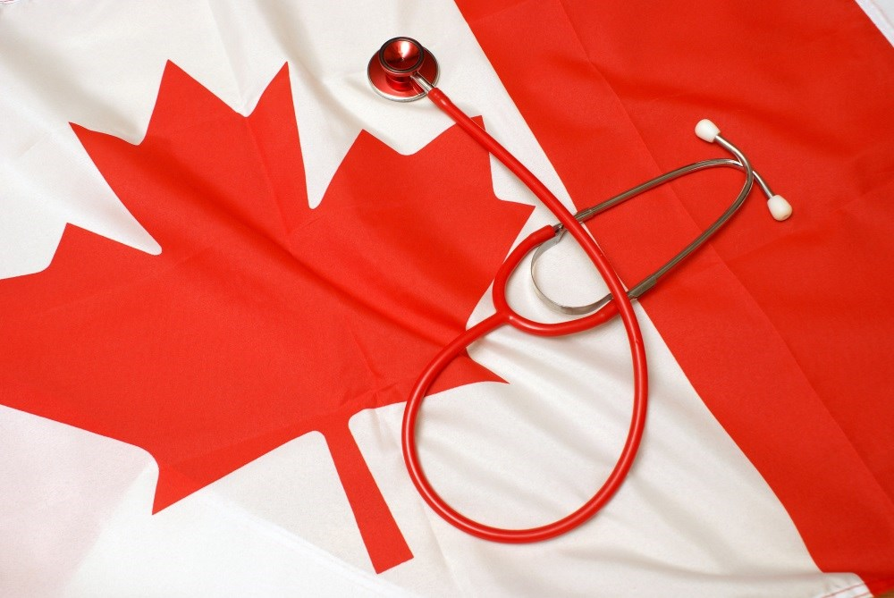 The persistence of medical tourism speaks to capacity and resource-utilization concerns that Canada's single-payer system has been unable to effectively address.