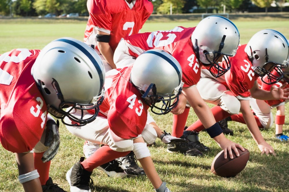 Age of First Football Tackles Tied to Neurobehavioral Symptom Onset
