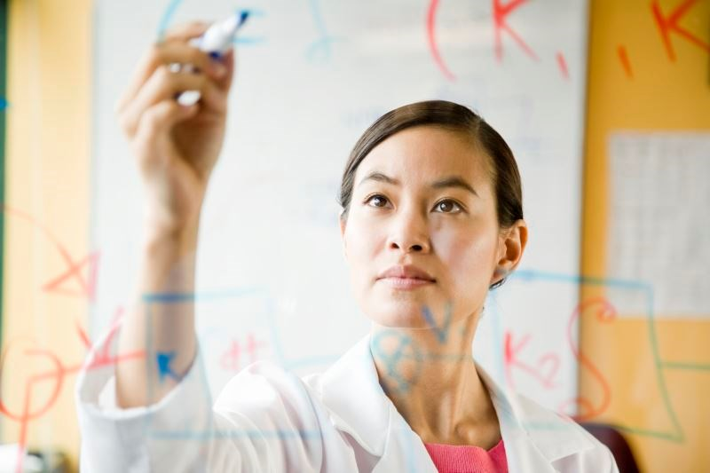 Strategies for Increasing Physician-Scientist Recruitment to Research Careers