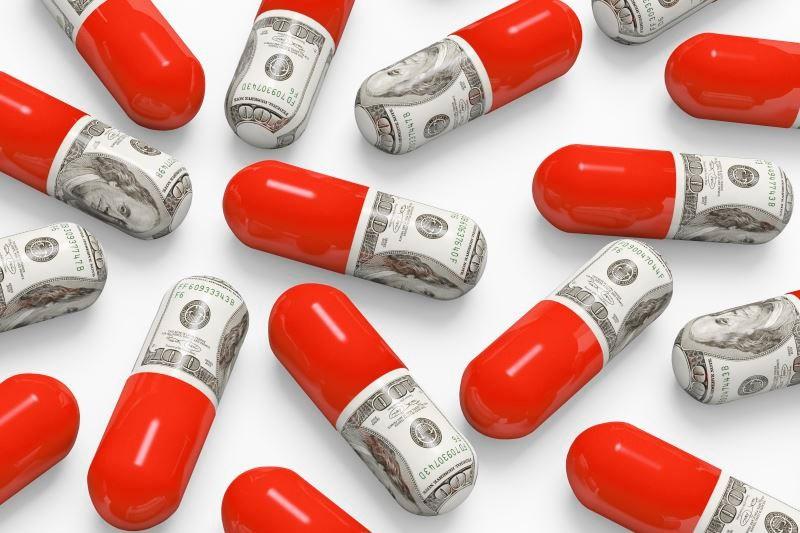 Trump Administration Announces Plan to Cut Drug Prices