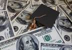 Rising Number of Medical Students Graduating Debt-Free: What Does It Mean?