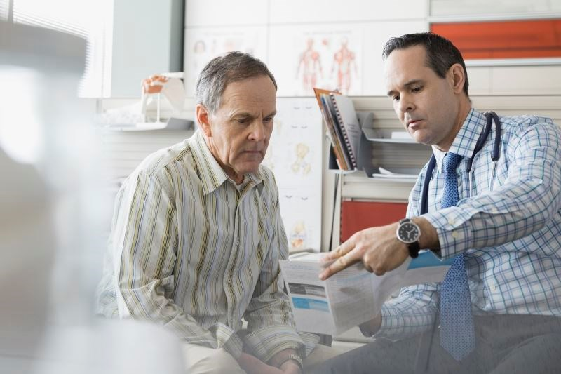 Many Antibiotic Trials Lack Adequate Informed Consent