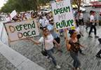 Ending DACA Could Lead to Public Health Consequences