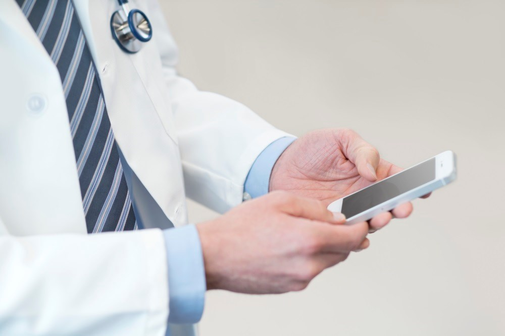 Pediatric Skin Conditions Accurately Diagnosed With Smartphone Photographs