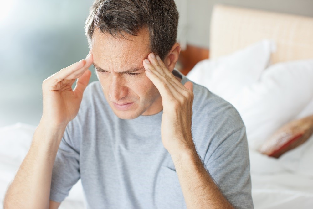 Should We Close the Book on Patent Foramen Ovale Closure in Migraine?