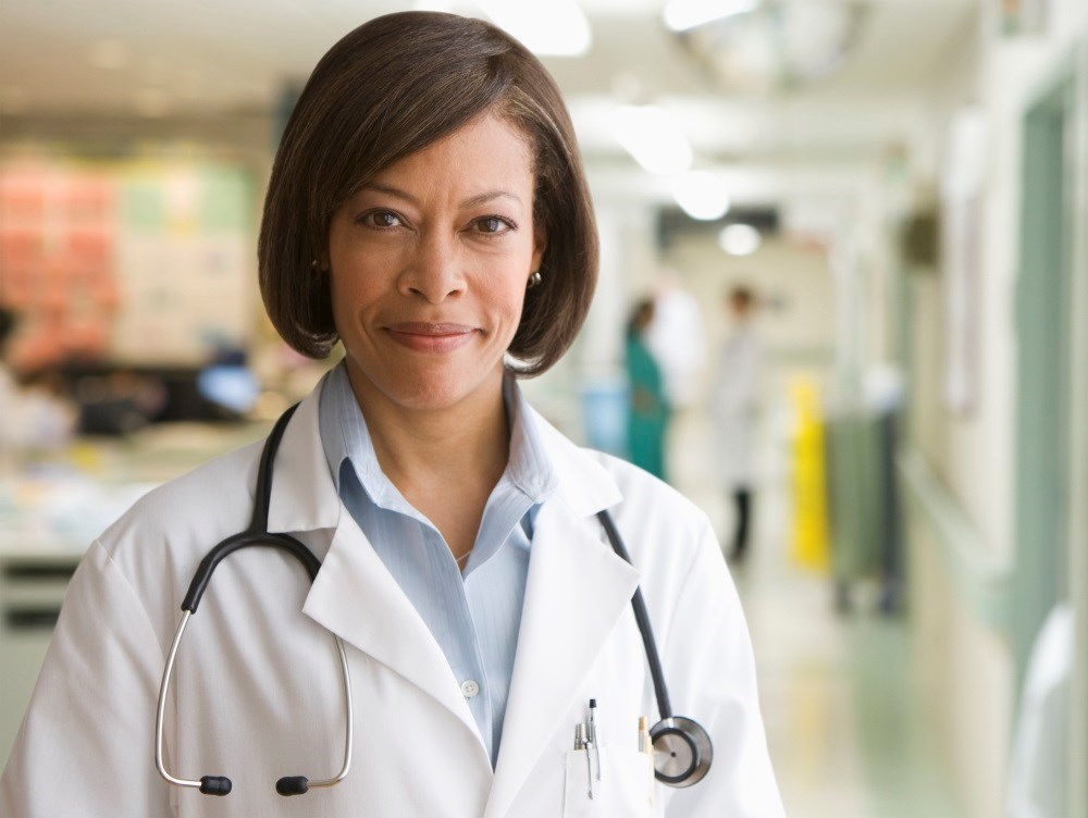 Spouses of Female Physicians More Likely to Work Outside of the Home