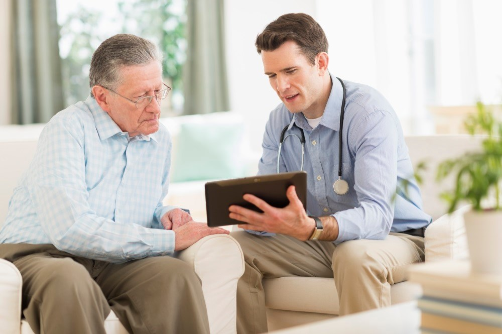 The patient-facing PREPARE advance care planning program increases patient-reported engagement.