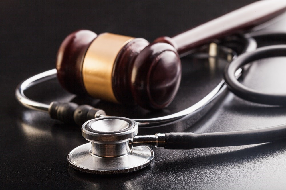 Patient, Consumer Groups Push for Injunction Against Short-Term Insurance Rule