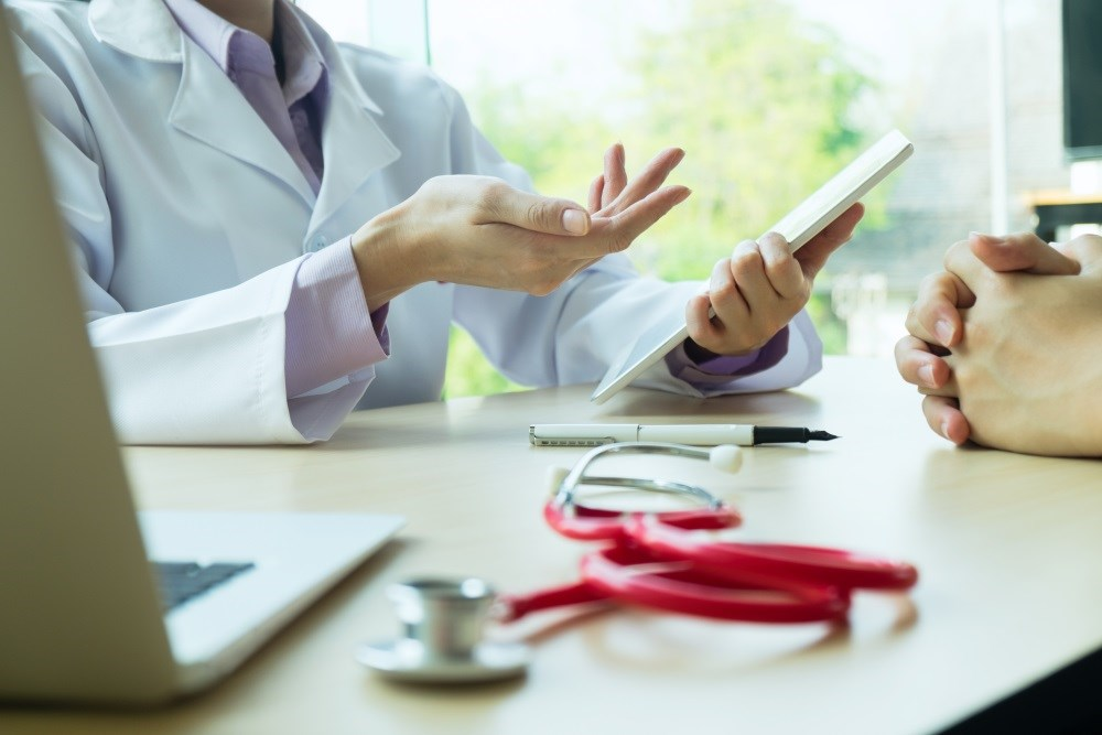 Electronic Health Records: Is It Time to Uncouple Billing and Documentation Requirements?