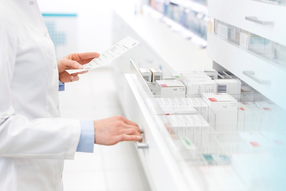 Expanding Pharmacist Practice Scope Could Reduce ED Overcrowding