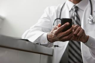 Attending to these fundamentals of proper on-call care will assist physicians in avoiding legal risks and in providing proper care to patients.