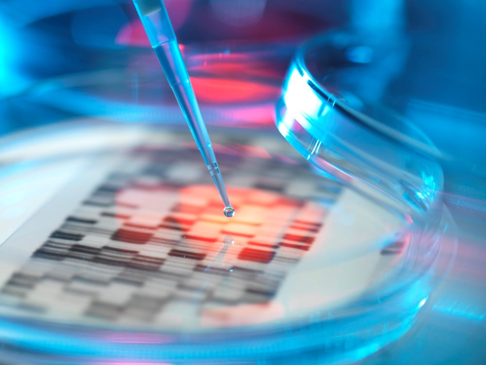 Primary Care Providers Have Mixed Views on Genetic Tests