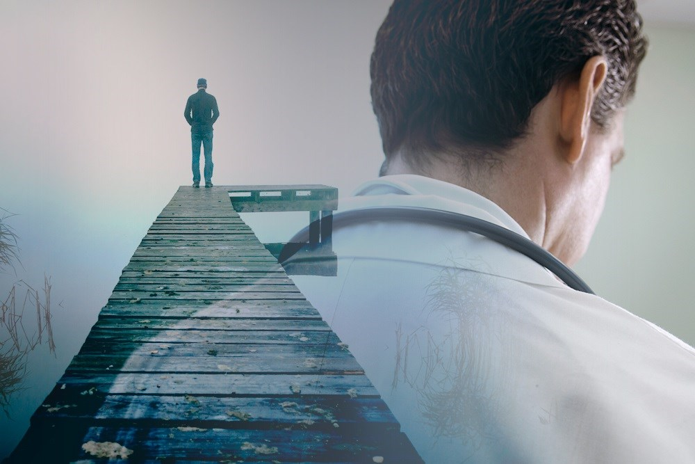 Examining the Crisis of Physician Suicides: Then and Now