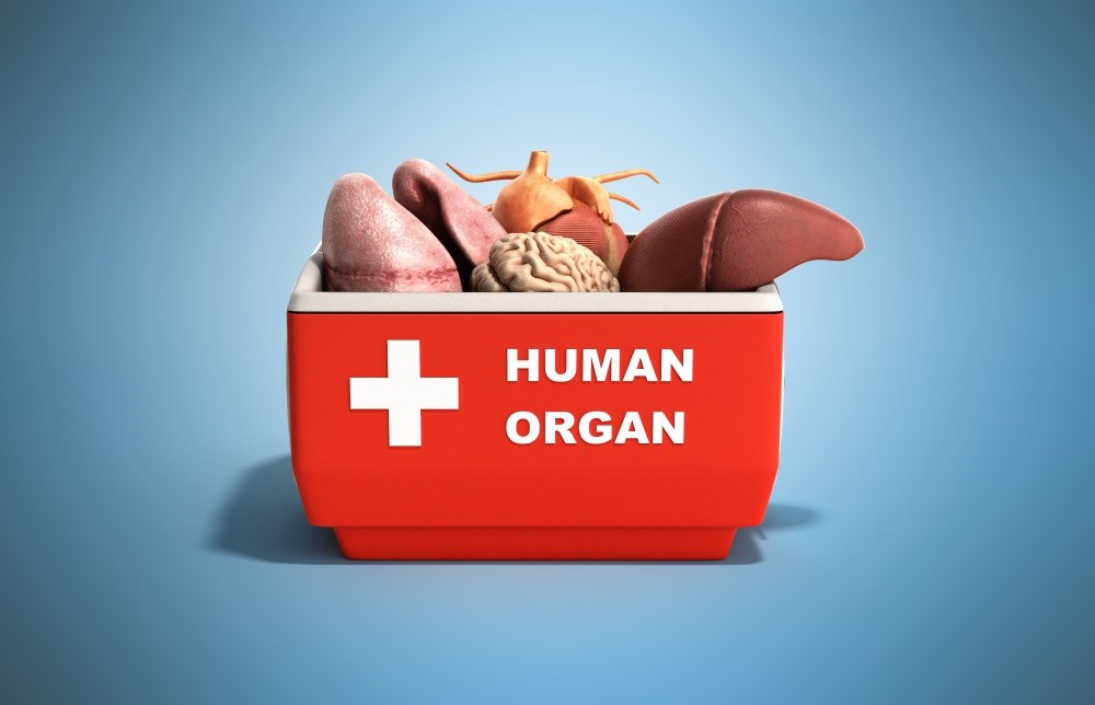 """Deemed Consent"" to Facilitate Organ Procurement: Is It Ethical?"