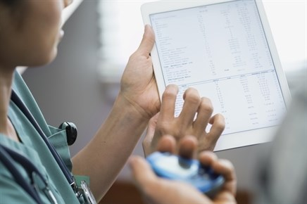 The Little Guy vs Big Data: Is ICD-10 Coding Still Valuable in Health Care?