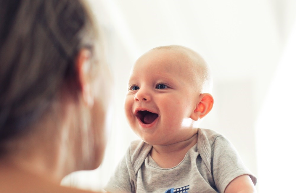 Infant PPI Use and Lung Infection Risk: Is There a Link?