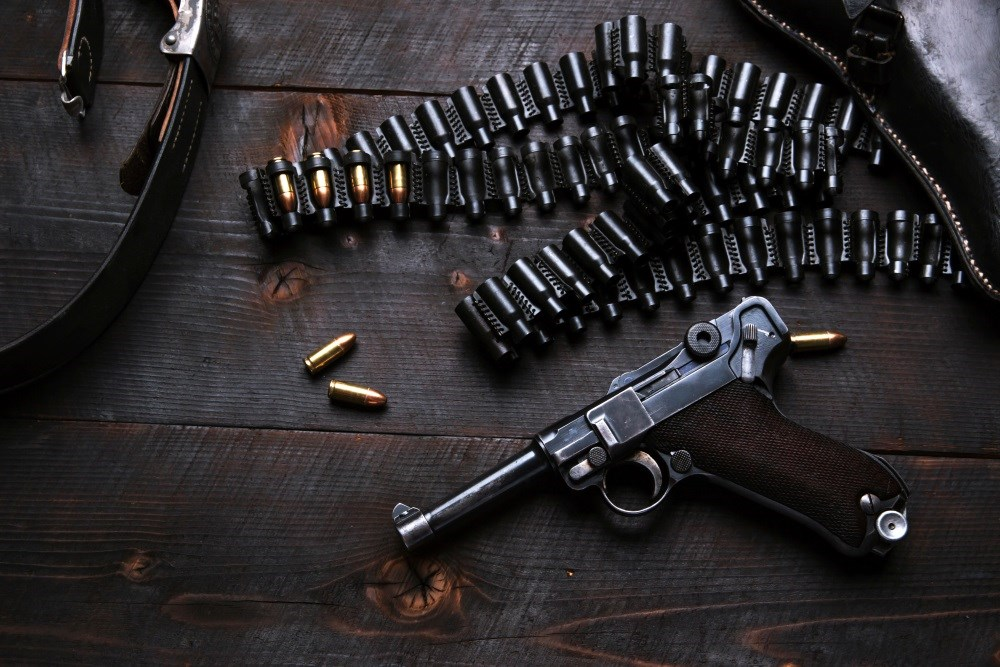 Americans in Agreement: Gun Violence is A Public Health Issue
