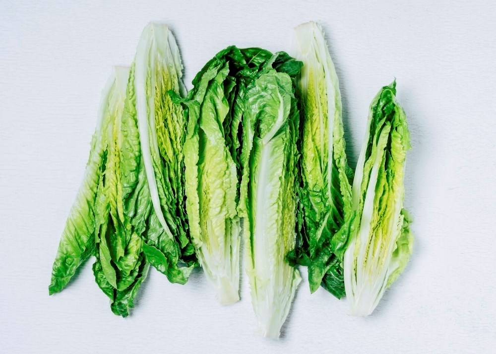 CDC Says <i>E Coli</i> Outbreak Tied to Romaine Lettuce Is Over