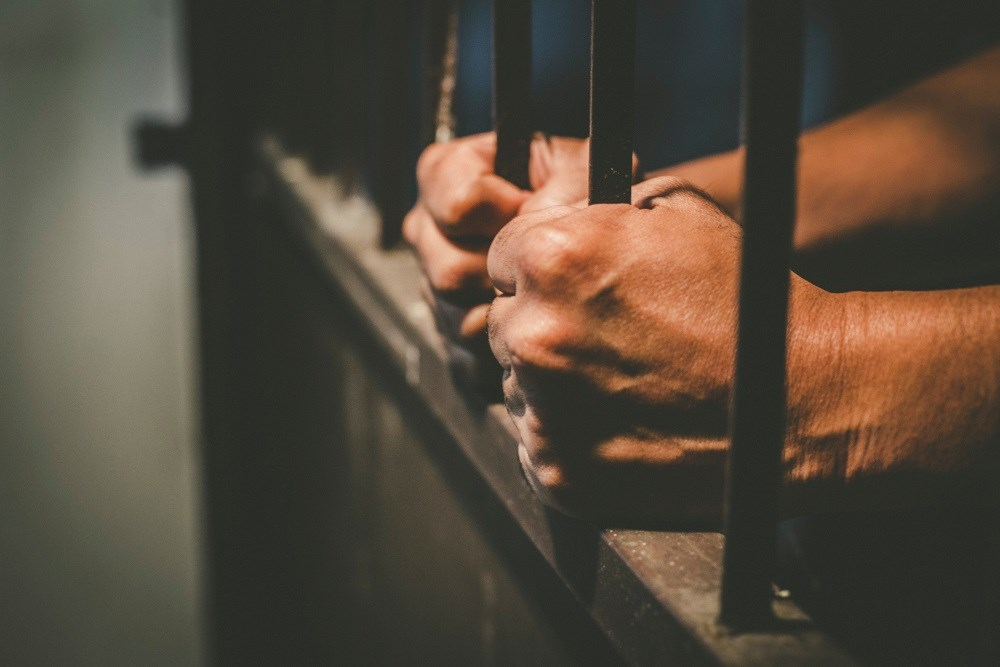 Widespread Lack of Understanding of Disease Risk Factors, Research Needs in Incarcerated Populations