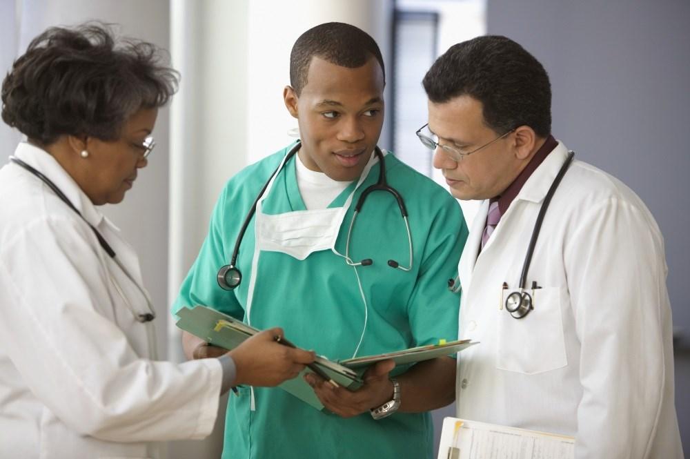 Does Maintenance of Certification Status Affect Patient Care?