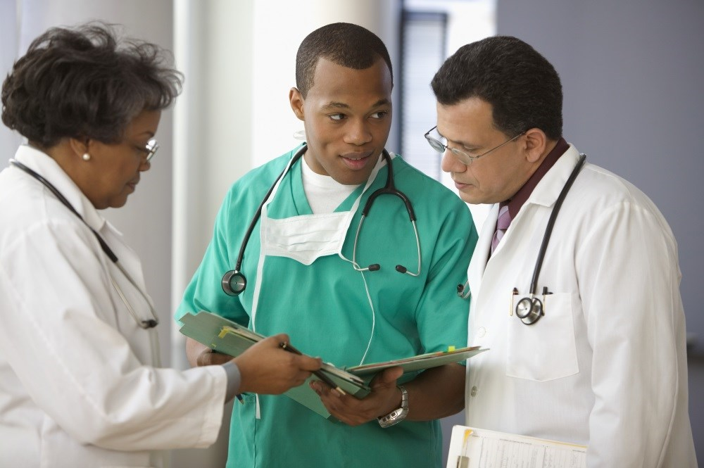 The study follows intensive questioning of the MOC program as a marker of physician quality.